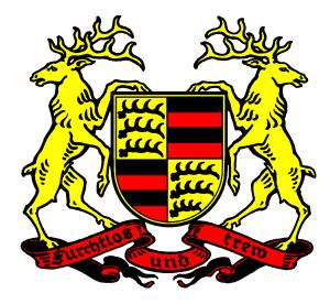 Wappen_Württemberg_1933