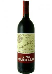 2005er-Lopez-de-Heredia-Vina-Cubillo-Crianza